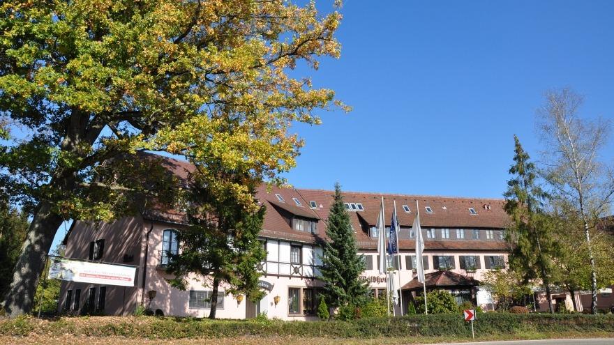 Willkommen Im Hotel In Stuttgart Hier Ist Der Beste Preis