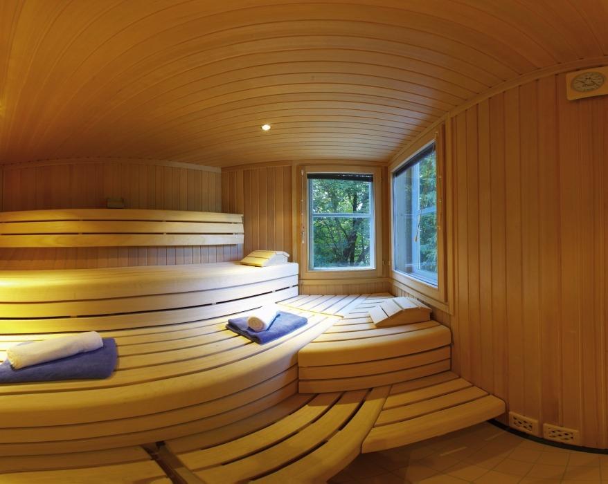 wellness and relaxing in relexa hotel stuttgart. Black Bedroom Furniture Sets. Home Design Ideas