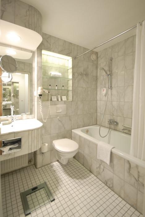 juniorsuite relexa hotel stuttgart. Black Bedroom Furniture Sets. Home Design Ideas
